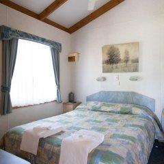 Отель Discovery Parks – Barossa Valley комната для гостей фото 5