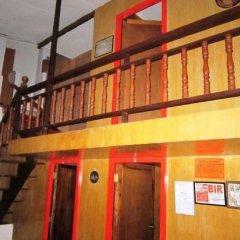Отель DJ3 Southtown Room and Board Hotel Филиппины, Сикихор - отзывы, цены и фото номеров - забронировать отель DJ3 Southtown Room and Board Hotel онлайн детские мероприятия