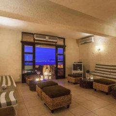 Отель Abatis Греция, Агистри - отзывы, цены и фото номеров - забронировать отель Abatis онлайн комната для гостей фото 5