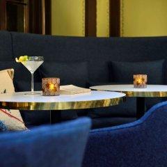Hotel L'Echiquier Opéra Paris MGallery by Sofitel спа фото 2