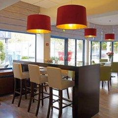 Отель Leonardo Boutique Hotel Rigihof Zurich Швейцария, Цюрих - 11 отзывов об отеле, цены и фото номеров - забронировать отель Leonardo Boutique Hotel Rigihof Zurich онлайн детские мероприятия