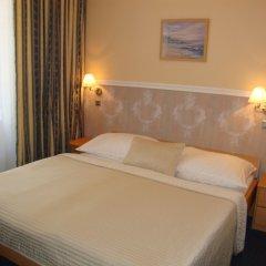 Отель Bajazzo Австрия, Вена - отзывы, цены и фото номеров - забронировать отель Bajazzo онлайн комната для гостей фото 3