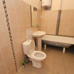 Гостиница Bb Hostel в Красноярске 3 отзыва об отеле, цены и фото номеров - забронировать гостиницу Bb Hostel онлайн Красноярск ванная фото 3