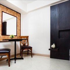 Отель Synsiri 3 Ladprao 83 Бангкок фото 2
