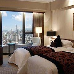Отель Sofitel Macau At Ponte 16 комната для гостей фото 5