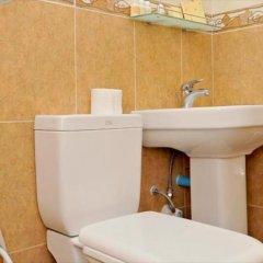 Отель Arena Lodge Maldives Мальдивы, Маафуши - отзывы, цены и фото номеров - забронировать отель Arena Lodge Maldives онлайн ванная