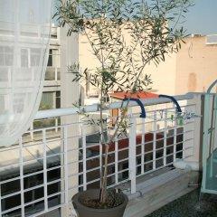 Отель Themelio Boutique Suite Греция, Афины - отзывы, цены и фото номеров - забронировать отель Themelio Boutique Suite онлайн фото 14