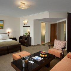 Jerusalem Gate Израиль, Иерусалим - 1 отзыв об отеле, цены и фото номеров - забронировать отель Jerusalem Gate онлайн комната для гостей фото 4