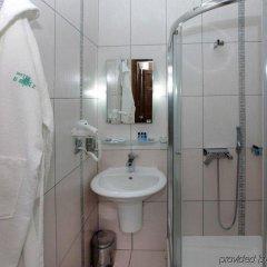 Maritime Турция, Стамбул - отзывы, цены и фото номеров - забронировать отель Maritime онлайн ванная
