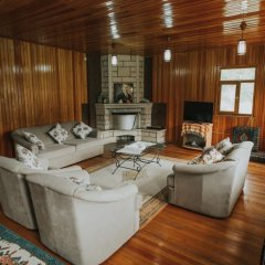 Deniz Apart Турция, Чамлыхемшин - отзывы, цены и фото номеров - забронировать отель Deniz Apart онлайн комната для гостей