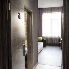 Мини-отель iArcadia комната для гостей фото 3