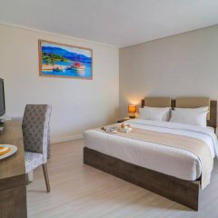 Bomo Palace Hotel in Athens, Greece from 122$, photos, reviews - zenhotels.com