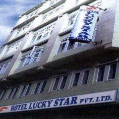 Отель New Hotel Lucky Star Непал, Катманду - отзывы, цены и фото номеров - забронировать отель New Hotel Lucky Star онлайн фото 3