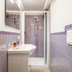 Отель Dreamy Guelfa ванная фото 2