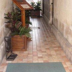 Отель Domus Mariae Albergo Италия, Сиракуза - отзывы, цены и фото номеров - забронировать отель Domus Mariae Albergo онлайн фото 4