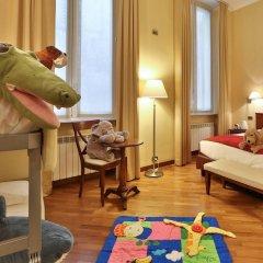 Best Western Hotel Metropoli детские мероприятия фото 2