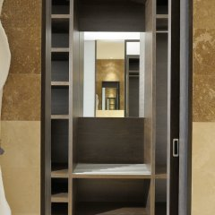 Hotel Alpi сауна