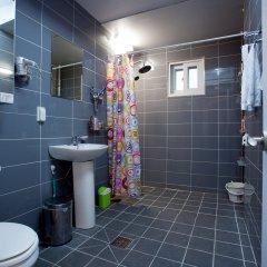 Отель Gonggan Guesthouse ванная фото 2