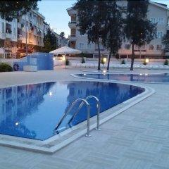 Halici Hotel Турция, Мармарис - отзывы, цены и фото номеров - забронировать отель Halici Hotel - All Inclusive онлайн детские мероприятия фото 2