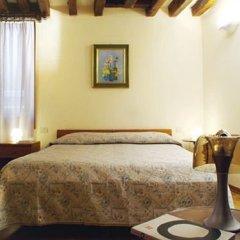 Hotel Astoria в номере