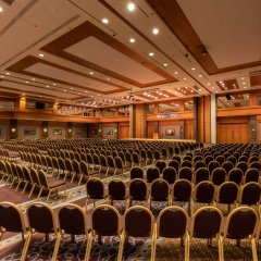 Susesi Luxury Resort Турция, Белек - 11 отзывов об отеле, цены и фото номеров - забронировать отель Susesi Luxury Resort - All Inclusive онлайн развлечения