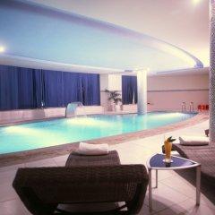 Отель Grand Mogador SEA VIEW Марокко, Танжер - отзывы, цены и фото номеров - забронировать отель Grand Mogador SEA VIEW онлайн сауна