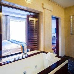 Гостиница Seven Seas Украина, Одесса - отзывы, цены и фото номеров - забронировать гостиницу Seven Seas онлайн фото 16