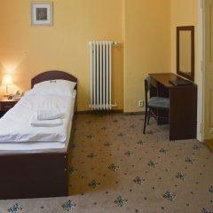 Ea Hotel Esplanade Карловы Вары комната для гостей фото 2