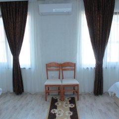 Отель Family Hotel Aleks Болгария, Ардино - отзывы, цены и фото номеров - забронировать отель Family Hotel Aleks онлайн фото 15