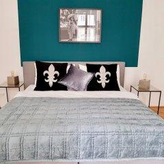 Отель Belle Vienna Австрия, Вена - отзывы, цены и фото номеров - забронировать отель Belle Vienna онлайн комната для гостей фото 2