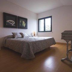 Отель Quinta De Santana комната для гостей фото 4