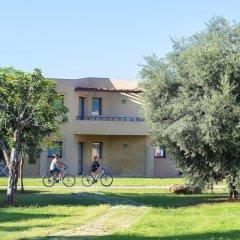 Отель VOI Arenella Resort Италия, Сиракуза - отзывы, цены и фото номеров - забронировать отель VOI Arenella Resort онлайн с домашними животными