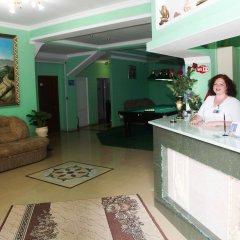 Гостиница Давид в Сочи 4 отзыва об отеле, цены и фото номеров - забронировать гостиницу Давид онлайн интерьер отеля фото 2