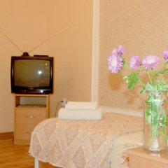 Hlebodarskyi Mini Hotel удобства в номере