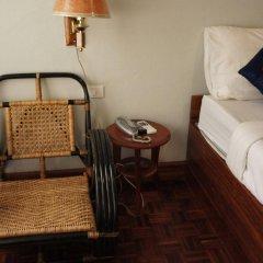 Rama Hotel комната для гостей фото 2