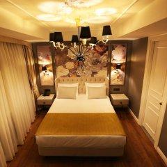 Отель Royal Tophane спа фото 2