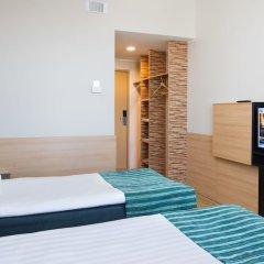 Отель Hestia Hotel Seaport Эстония, Таллин - - забронировать отель Hestia Hotel Seaport, цены и фото номеров комната для гостей