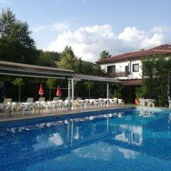 Elli Greco Hotel Сандански фото 15