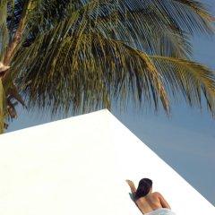 Отель Ramada Resort Mazatlan фото 2