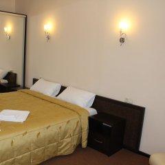 Гостиница Mona Lisa комната для гостей фото 5