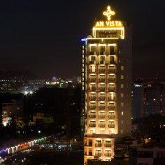 Отель An Vista Нячанг