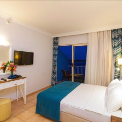 Kamer Motel Турция, Сиде - отзывы, цены и фото номеров - забронировать отель Kamer Motel онлайн фото 6