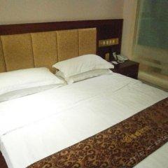 Blog Hotel комната для гостей фото 2