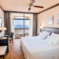 Отель Barceló Jandia Club Premium - Только для взрослых комната для гостей фото 4