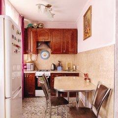 Апартаменты Dvuhkomnatnie Na Sokole Apartments Москва в номере