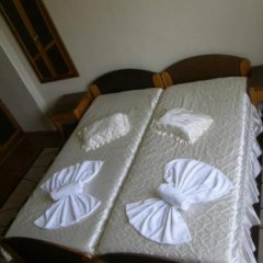 Отель Guest House Raffe фото 38