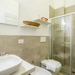 Отель Pepi Palace ванная фото 2