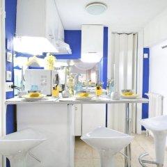 Отель Athens Plaza Luxury Apartments Греция, Афины - отзывы, цены и фото номеров - забронировать отель Athens Plaza Luxury Apartments онлайн в номере фото 2