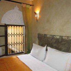 Отель Dar Aida Марокко, Рабат - отзывы, цены и фото номеров - забронировать отель Dar Aida онлайн комната для гостей