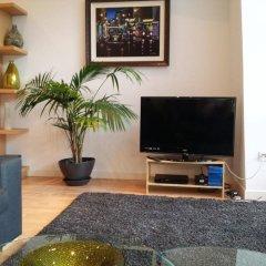 Отель Herald Apartment Великобритания, Глазго - отзывы, цены и фото номеров - забронировать отель Herald Apartment онлайн развлечения